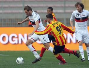 Andreas+Granqvist+Lecce+v+Genoa+CFC+Serie+JyibhpGA1nMl