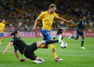 Andreas+Granqvist+Sweden+v+England+Group+UEFA+1bqvw9gkad7l