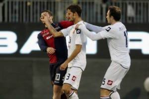 Antonini+Luca+Cagliari+Calcio+v+Genoa+CFC+OwtD0Tqyjuyl