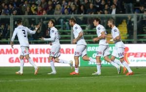 Atalanta+BC+v+Genoa+CFC+Serie+jIegokaDEfZl