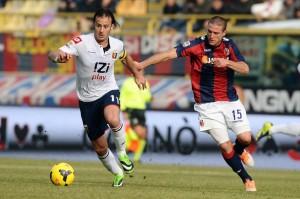 Bologna+FC+v+Genoa+CFC+Serie+A+DsFr7mKe66fl