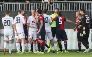 Cagliari+Calcio+v+Genoa+CFC+Serie+59eHxjQ4Iwzl