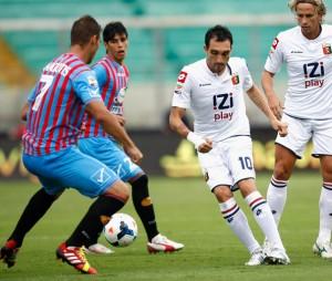 Calcio+Catania+v+Genoa+CFC+Serie+Jl3xVM2--oJl