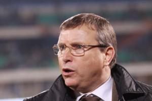 Catania+Calcio+v+ACF+Fiorentina+Serie+RXFfGeyBQPLm