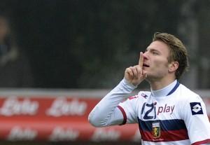 Ciro+Immobile+FC+Internazionale+Milano+v+Genoa+97O48tVNn-Vl