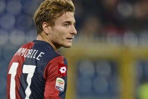 Ciro-Immobile-genoa-on-loan-300x200