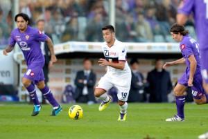 Cristobal+Jorquera+ACF+Fiorentina+v+Genoa+iEf8l397yQRl