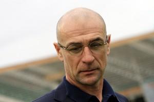 Davide+Ballardini+Cagliari+Calcio+v+Lecce+qHsceGFwcPBx