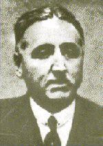 Edoardo_Pasteur1