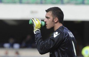 Emiliano+Viviano+AC+Chievo+Verona+v+Bologna+sI5GJkR0bH-l