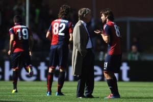 Enrico+Preziosi+Genoa+CFC+v+AC+Siena+Serie+t7WvV4rzcijl