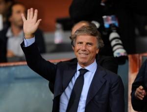 Enrico+Preziosi+Genoa+CFC+v+UC+Sampdoria+Serie+rjW5HslXtlkl