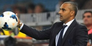 Fabio+Liverani+Genoa+CFC+v+Livorno+Calcio+5pO3PEOTaOcl