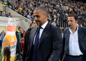 Fabio+Liverani+Udinese+Calcio+v+Genoa+CFC+yNqkUm2MnTgl