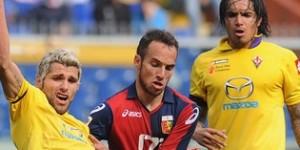 Fernando+Belluschi+Genoa+CFC+v+ACF+Fiorentina+zqozyAJZ40bl