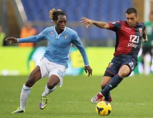 Francelino+Matuzalem+SS+Lazio+v+Genoa+CFC+Aeoi5SWk_jzl
