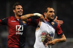 Francesco+Lodi+UC+Sampdoria+v+Genoa+CFC+Serie+kMTo1dF--DNl