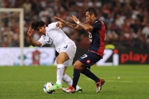 Genoa+CFC+v+ACF+Fiorentina+Serie+PjumWEpdKHdl