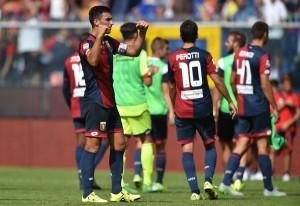 Genoa+CFC+v+AC+Milan+Serie+A+Agjd3t_ykUwl