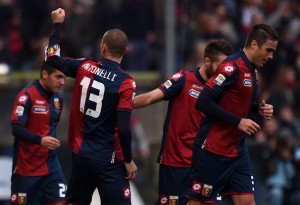 Genoa+CFC+v+AC+Milan+Serie+A+MSUOc9omxhhl