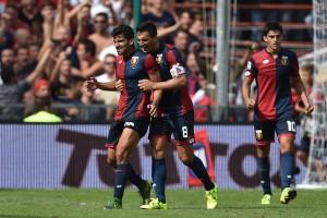 Genoa+CFC+v+AC+Milan+Serie+A+gB8oXYywt_xl