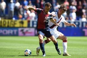 Genoa+CFC+v+Bologna+FC+Serie+A+ZvZs97rsI0dl