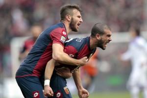 Genoa+CFC+v+Calcio+Catania+Serie+zuyZOqiBuN2l