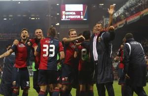 Genoa+CFC+v+Juventus+FC+Zn5Fa0LzzQzl