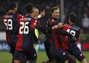 Genoa+CFC+v+SS+Lazio+1Igf8wq4qHhl