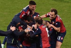 Genoa+CFC+v+SS+Lazio+UDs_jeKvuGQl