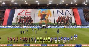 Genoa+CFC+v+UC+Sampdoria+Serie+RnKdI2Wh57el