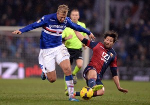 Genoa+CFC+v+UC+Sampdoria+rGzqxxthw_-l