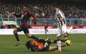 Genoa+CFC+v+Udinese+Calcio+Serie+r1-0kqojs6gl