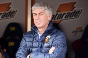 Gian+Piero+Gasperini+Bologna+FC+v+Genoa+CFC+g3_bR2xirV2l