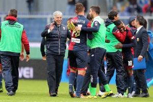Gian+Piero+Gasperini+Genoa+CFC+v+AC+Chievo+7zGYC__oDKSl