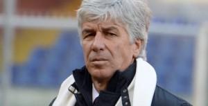 Gian+Piero+Gasperini+Genoa+CFC+v+Atalanta+Ay_GC2xtzFgl