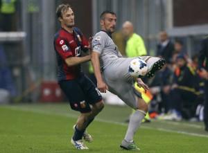 Giovanni+Marchese+Genoa+CFC+v+AC+Chievo+Verona+qM0VyYN0f48l