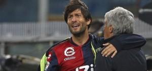 Giuseppe+Sculli+Genoa+CFC+v+SS+Lazio+aU7tPURliPMl