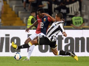 Isaac+Cofie+Udinese+Calcio+v+Genoa+CFC+Serie+BoTC92oSt-8l