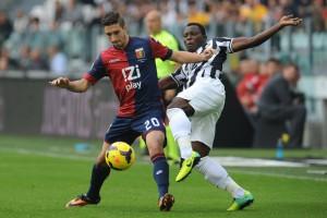 Juventus+v+Genoa+CFC+Serie+A+lYzzWwbBYgMl
