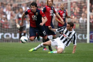 Kakha+Kaladze+Genoa+CFC+v+Juventus+FC+Serie+pJGFC-5ZVool