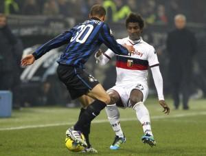 Kevin+Constant+FC+Internazionale+Milano+v+NOmc3YtMXMYl