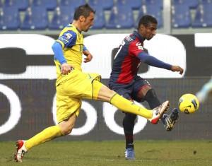 Kevin+Constant+Genoa+CFC+v+AC+Chievo+Verona+rYMPpZrhpMwl