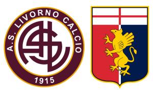 Livorno-Genoa-300x181