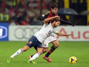Luca+Antonini+AC+Milan+v+Genoa+CFC+Serie+VvdXi4K4n35l
