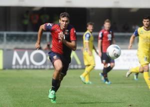 Lucas+Pratto+AC+Chievo+Verona+v+Genoa+CFC+9k7Z0x_H2b5l
