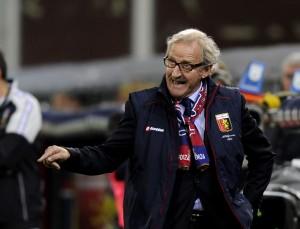 Luigi+Del+Neri+Genoa+CFC+v+ACF+Fiorentina+OA96g1lCQKRl