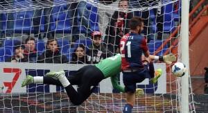 Marco+Motta+Genoa+CFC+v+Cagliari+Calcio+Serie+4k6BIeVVURTl