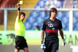 Mattia+Perin+Genoa+CFC+v+AC+Cesena+Serie+OF-qf8AGzEnl