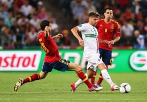Miguel+Veloso+Portugal+v+Spain+UEFA+EURO+2012+ap7ee262L9tl